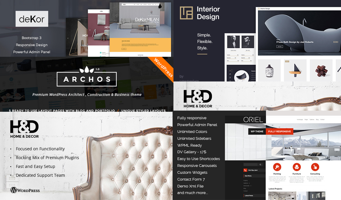 Interior-Design-and-Architecture-WordPress-Themes