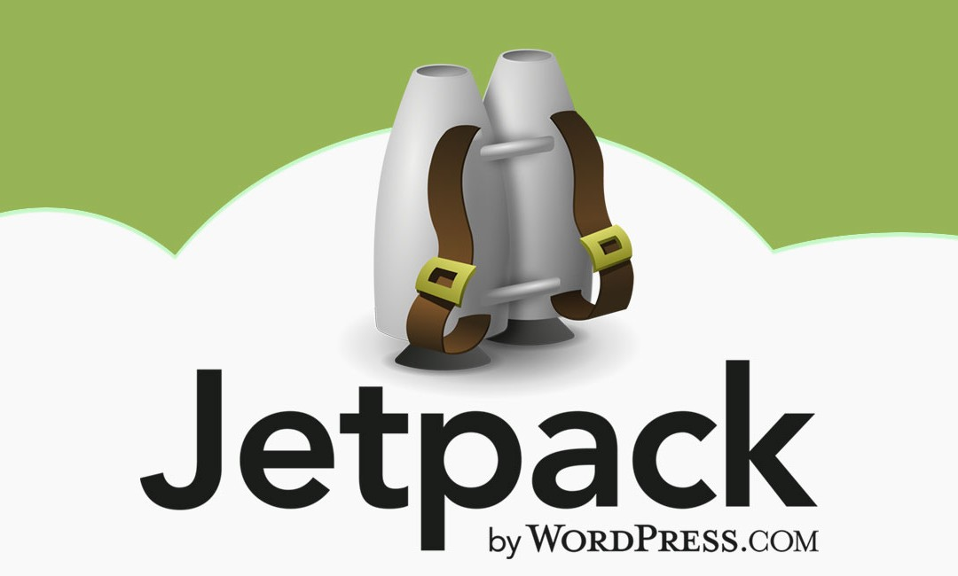 2.Jetpack WordPress Plugin