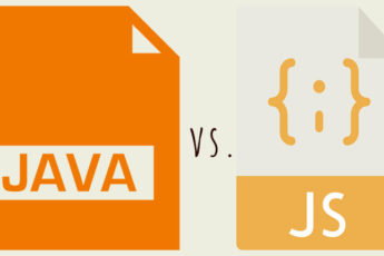 Java vs. JavaScript: Everything You Need to Know