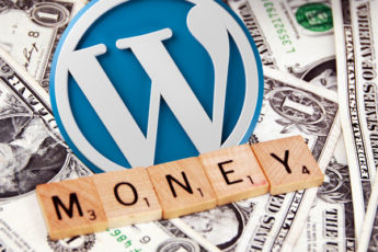 5 Opportunities To Make Money With Your WordPress Website