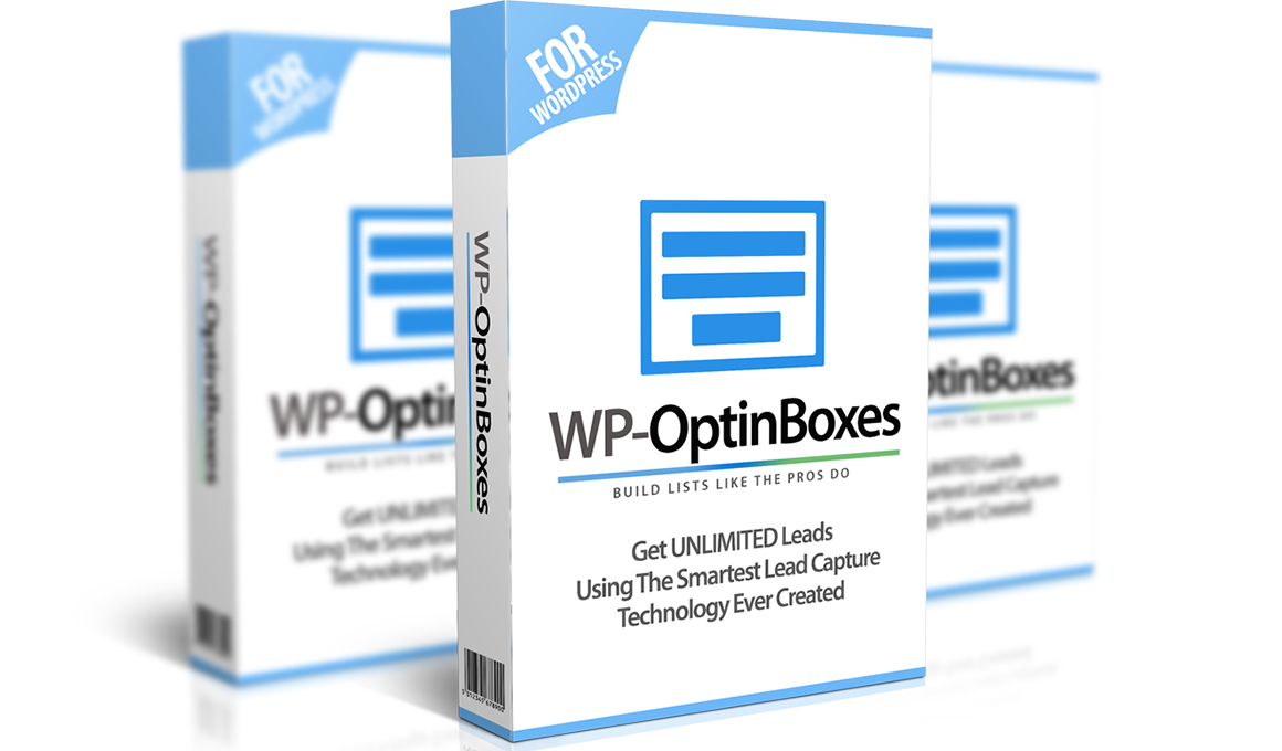viral optin popups wordpress