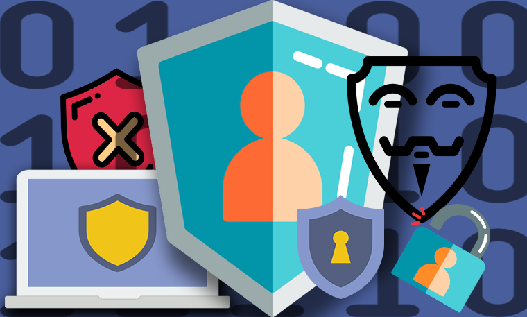 How to keep your WordPress site secure